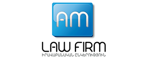 am-law