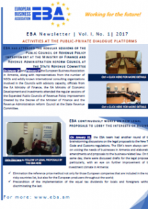 EBA_MAIN-BUSINESS-IMPEDIMENTS-IN-ARMENIA-Exploratory-Study_2016-ENG