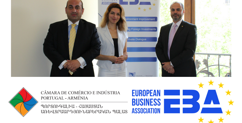 MoU EBA with CCI Portugal Armenia n2