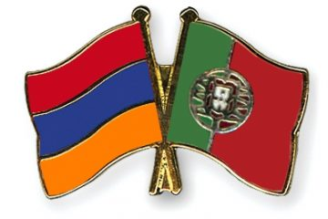Flag-Pins-Armenia-Portugal